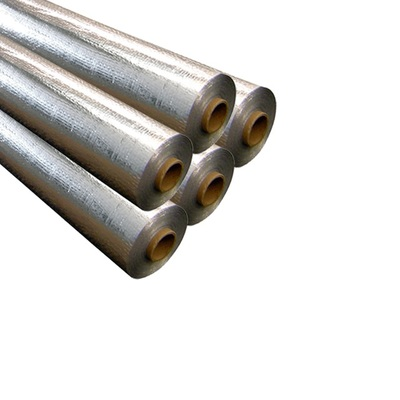Solid Radiant Barrier - 4,500 sq. ft. Package