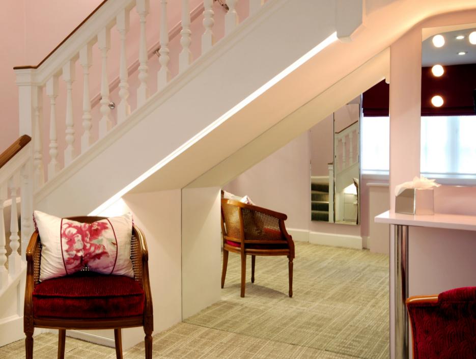 Understairs2