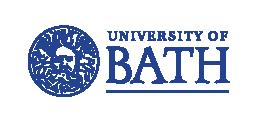 University of bath 2