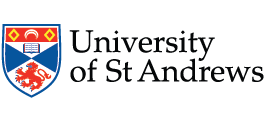 University of st andrews 2