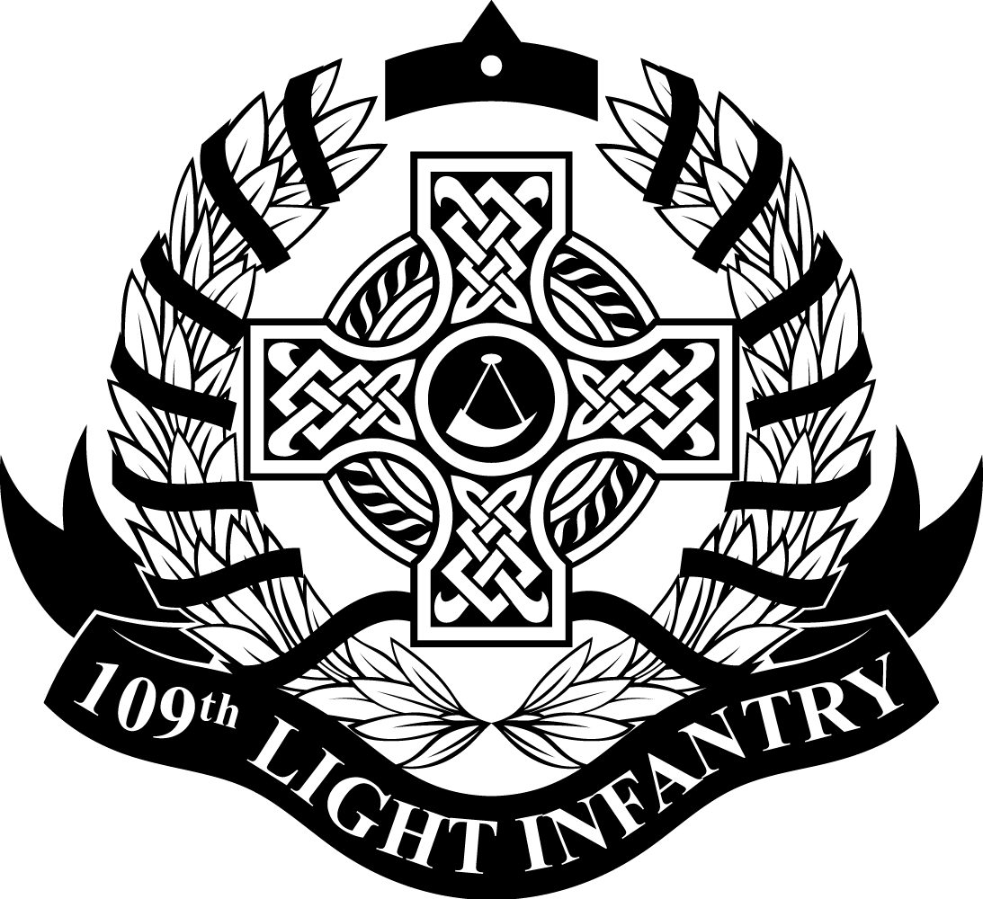 109th logo2  converted