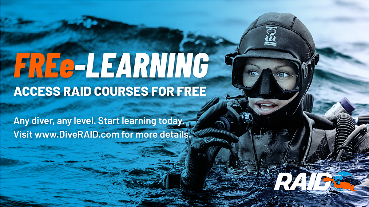Raid free learning facebook ads no email 3