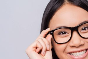 Damascus eyewear and eye care