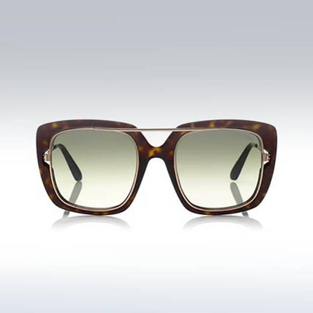 Sunglasses Squr 2 640.jpg