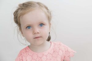 pediatric children child girl