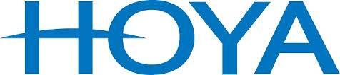 Optometrsit,Hoya Progressive Lenses in Bevan Ave, Sidney, BC,