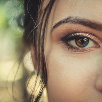 contact lenses near me