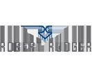 robert rudger
