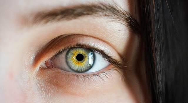 eyes eye care 640x350