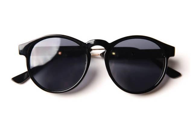 NoName Sunglasses Main 640x427.jpg