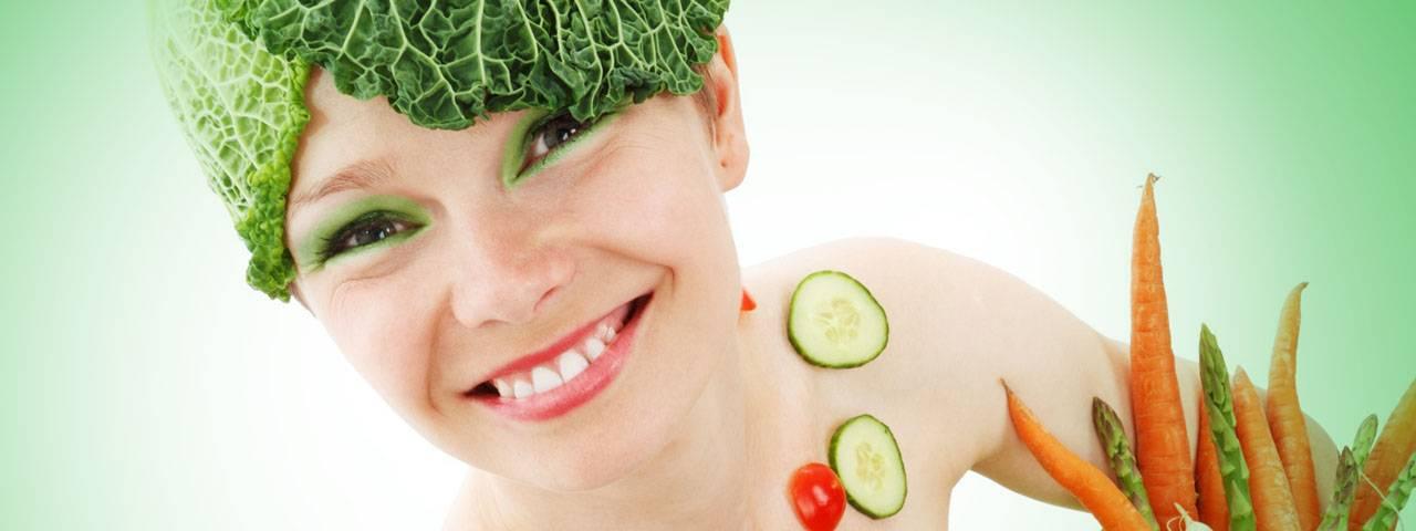 nutritionslide nutri girl 2 1