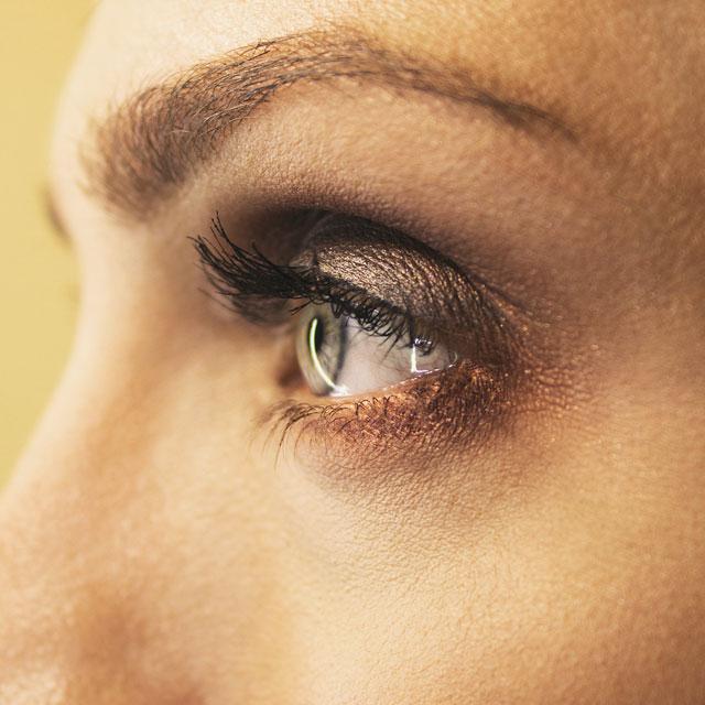 optometrist near you