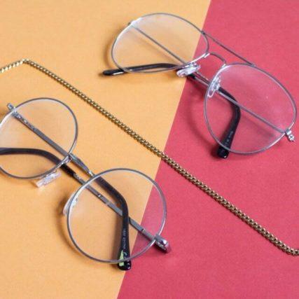 eye exam near you