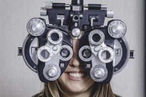 girl eye exam2 bkground sm 1280×853