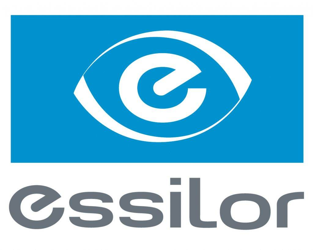 4601 logo 1024×819 300×240.jpg