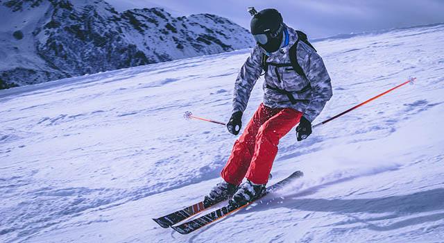 sport protective eyewear 640x350