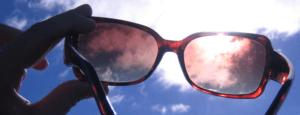 redsunglasses_in_the_sun650