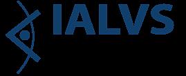 IALVS (2)