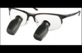 keplerian telescope glasses for near only