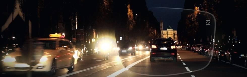 zeiss.drivesafe-lenses-l2