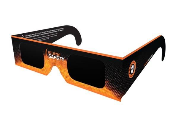 600px Eclipse_Glasses 1