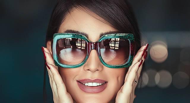 Optical Store & Eye Care in Manhattan Beach, California