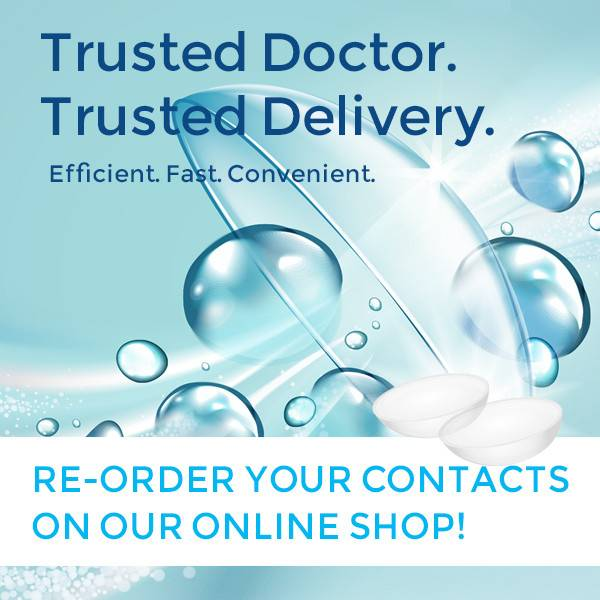 Contacts Trusted Supplier Wallpost2