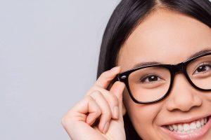 cherryland eyewear and eye care