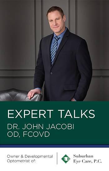 jacobi promo