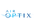 AirOptix.png