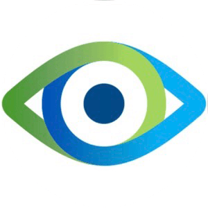 EyecareLive