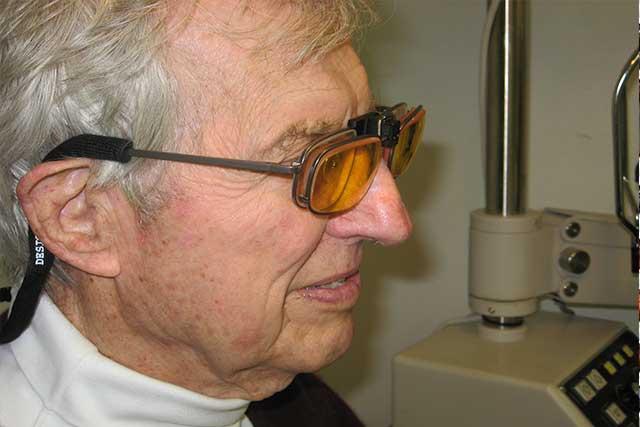 escoop glasses 640×427