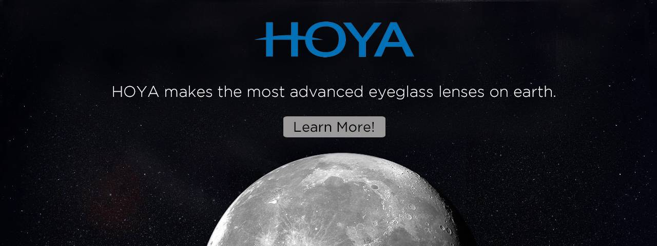Hoya-1280x480-1