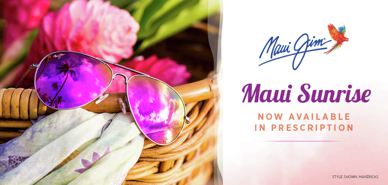 maui-sunrise-in-rx-web-banner-843-x-403-english.png