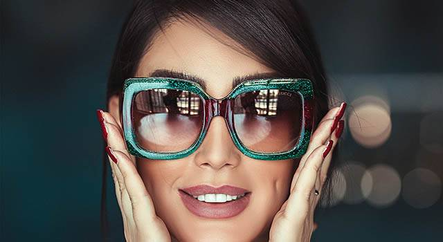 Optical Store & Eye Care in Great Neck, New York
