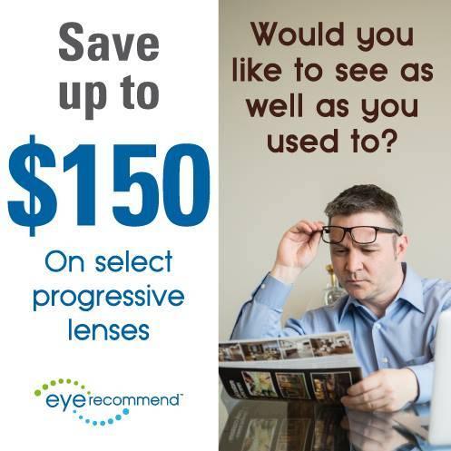 Save150progressives
