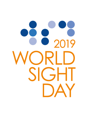 World Site Day Logo