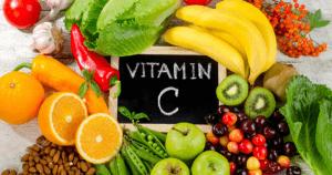 vitamin c 1200×630
