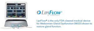 lipiflow2