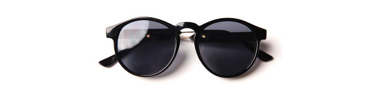 NoName Sunglasses.jpg