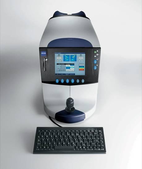 gdx vcc machine