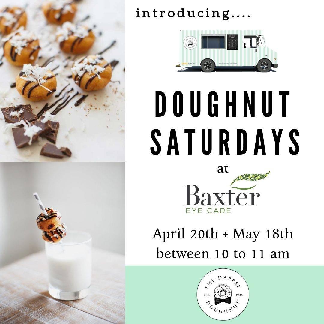 DoughnutSaturdays (1)