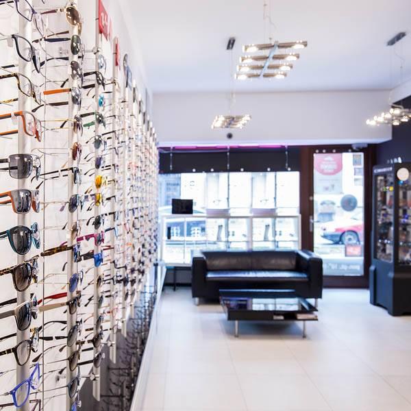 interior optical shop 600.jpg