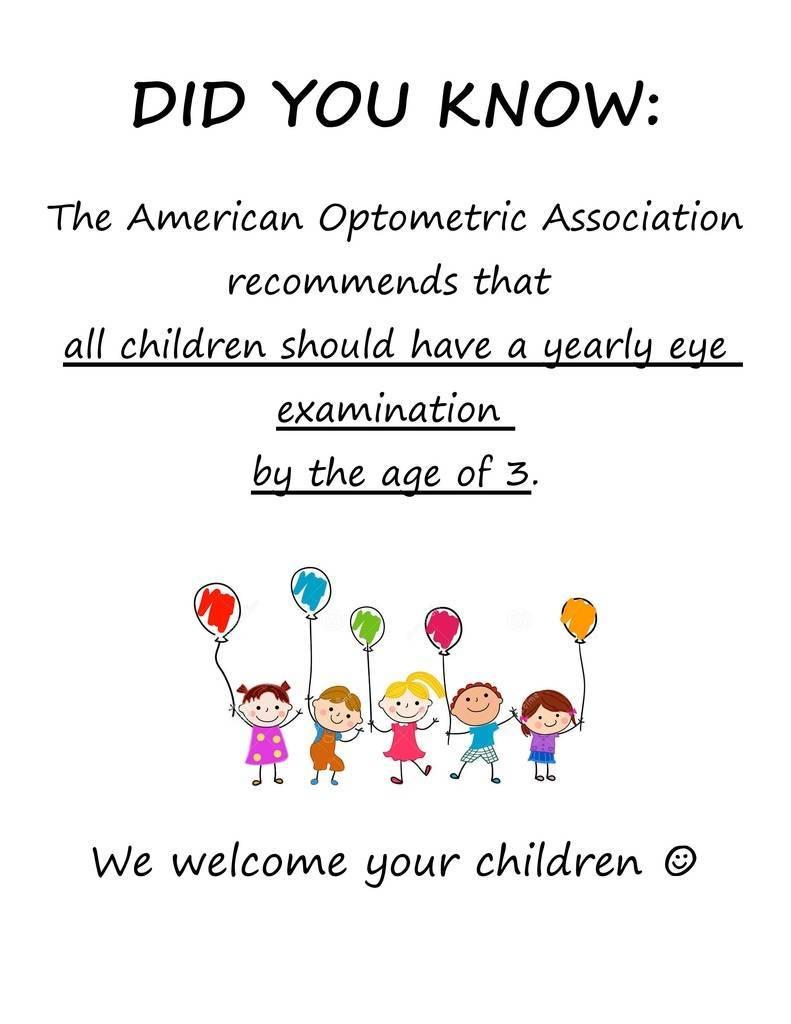Child exam page 001
