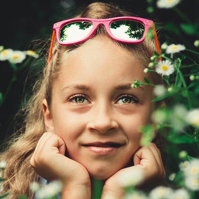 teen smiling 6_640