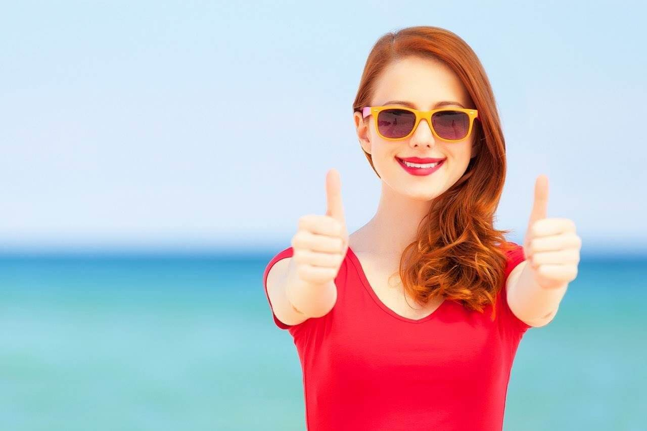 summer sunglasses e1557921578211