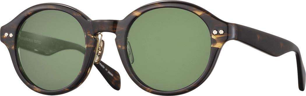 sunglasses image 1.jpg