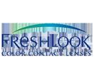 fresh-look1