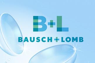 BnL Contacts