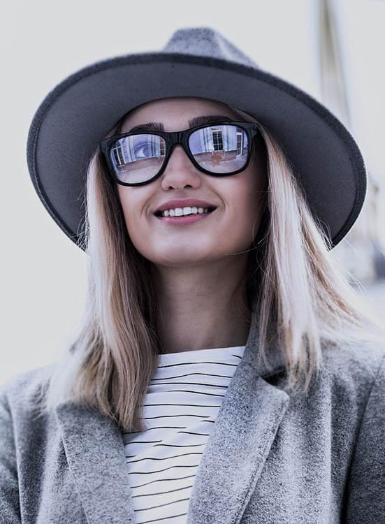 eyeglasses near me